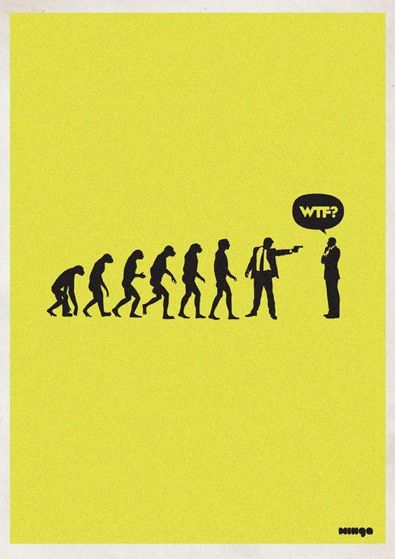 kill the future.... wtf?