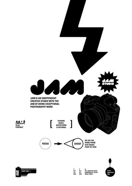 SW20, a graphic design studio