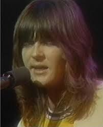 Image result for randy meisner and family