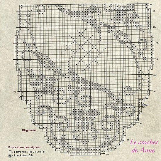 caminito de mesa: Articles, Centers, Crossword Puzzle, Table, Ceramic Tiles, Crochet Centros,  Crossword, Crochet Charts, Crochet
