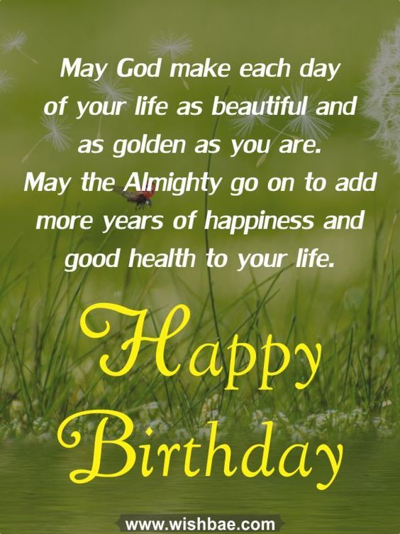 Birth Day QUOTATION – Image : Quotes about Birthday – Description birthday blessings images #happybirthday #birthdaywishes #birthdayimages #birthdayblessings Sharing is Caring – Hey can you Share this Quote !