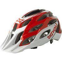 Cheap KALI Protectives Amara Helmet with Mount sale