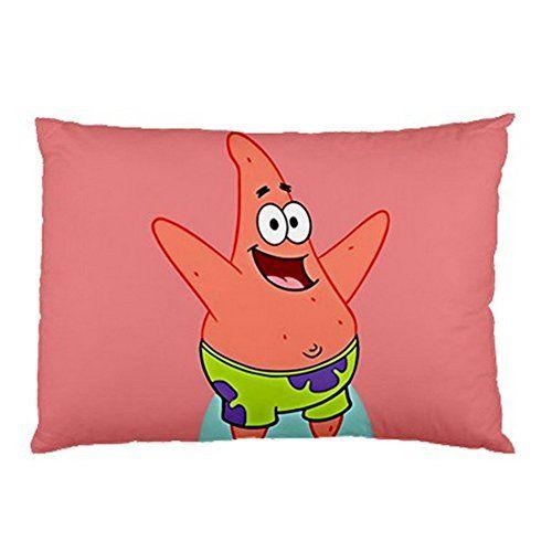 patrick star fish spongebob s friend