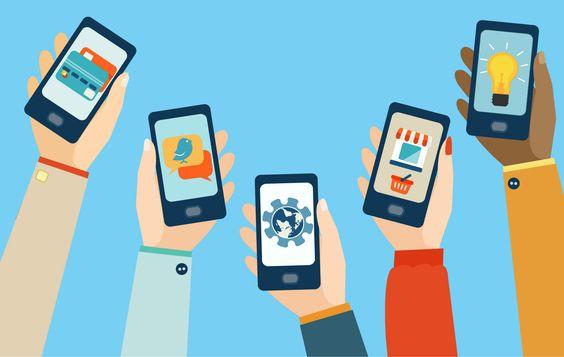 Como as organizações podem escolher a melhor tecnologia para marketing - Há no mundo globalizado de hoje um sem número de plataformas, ferramentas, soluções tecnológicas a disposição dos gestores de marketing. O problema não é a falta de oferta, mas o excesso. A diversidade. Muitas dessas novas tecnologias se assemelham, muitas parecem atender demandas de forma quase mágica e em todas as categorias e subcategorias há …