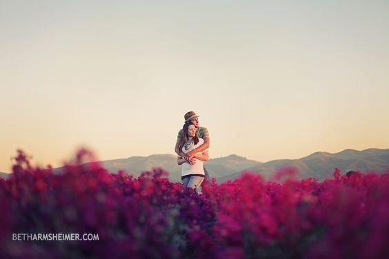 #casal #fotosdecasal #esession #natureza