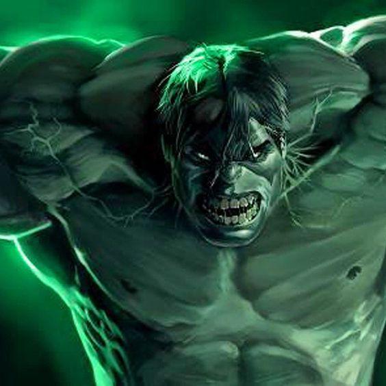 #zombiehulk #hulk #incrediblehulk #zombie #zombies #brucebanner #green #superheroes #avengers #marveluniverse #marvel #marvelcomics #marvelheroes #comicbooks #comic #comiclife #comicart #comicbook #comics #stanlee