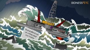 Bidness Etc takes a look at the reason that has caused stock price of Statoil ASA to decline in pre-market trading today