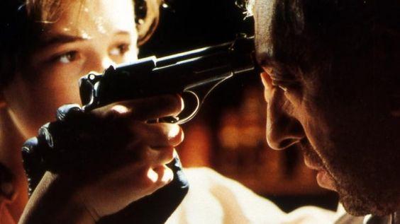 Je suis venu vous dire... Gainsbourg par Ginzburg | ARTE Cinema