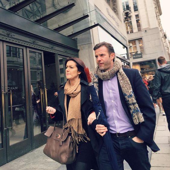 Oxford Street! #streetstyle #oxfordstreet #LFW #oxfordstreetstyle @oxfordstreetw1 #OXSTinsider @london @troy_wise @5by5forever #london #londonstyle #ldn #ldntown #fashionmeetsthestreets #iastreetstyle #streetsoflondon #style #fashion #fashionphotography #uk #britishfashion #spring #spring2016 #2016 #ia #candid #thisislondon #instalike #instafashion #instastyle #rickguzman #troywise
