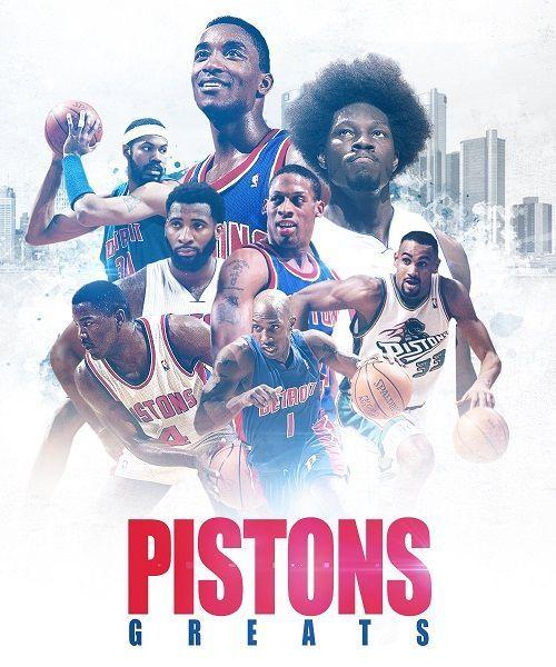 Mma Detroit Pistons Wallpaper Detroit Pistons Wallpaper Ben Wallace Detroit Pistons Derrick Rose Det In 2020 Derrick Rose Wallpapers Detroit Pistons Rose Bulls