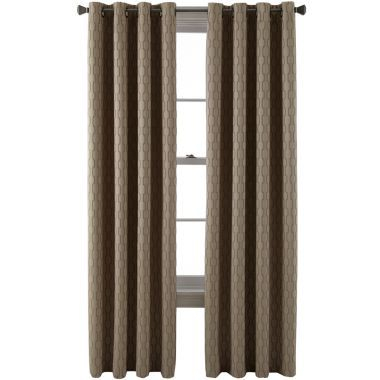 Quinn Curtain Panels