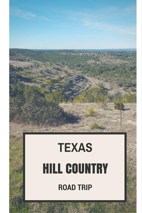 arts best hidden places texas road trippin