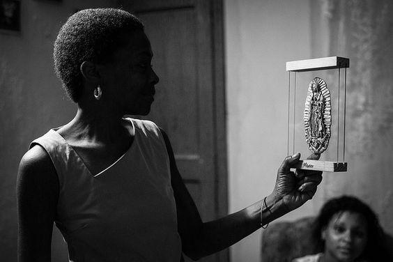 "© Andrés Felipe Matiz López, ""Mexico"", La Habana Cuba, 2012.   #BAC #fotografia #contemporanea #photography #contemporary #art #arte #bogota #cuba"