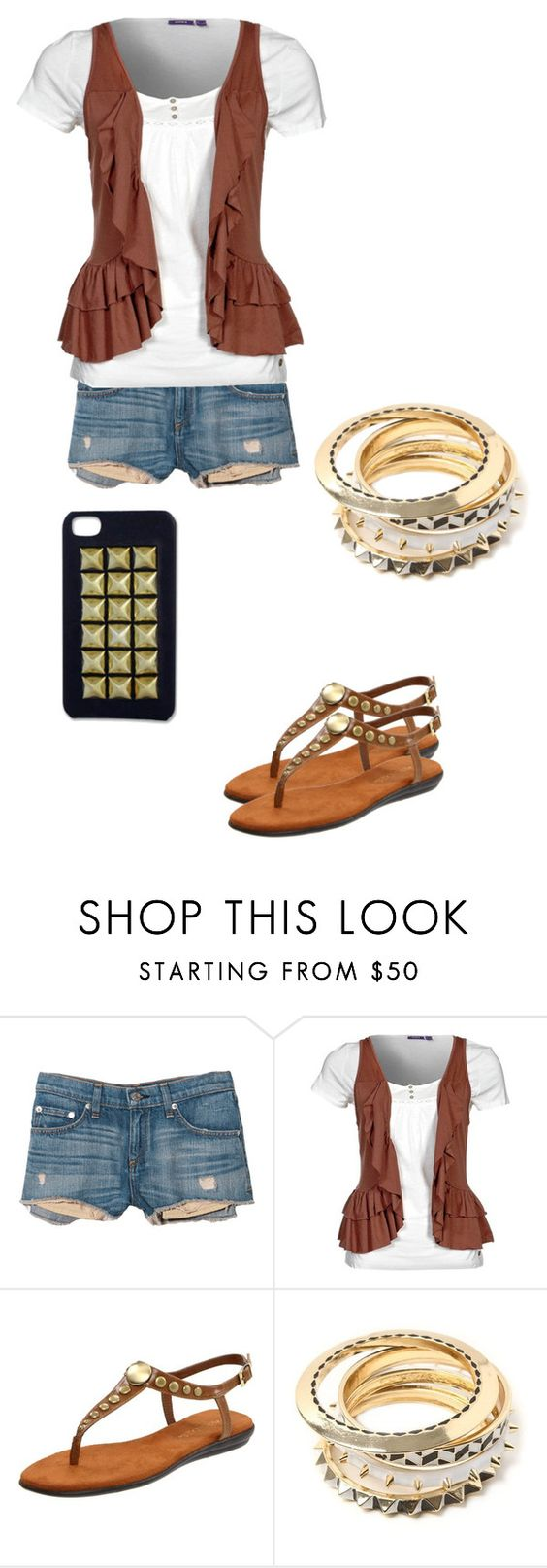 """RaysGF"" by doitlike-kayla ❤ liked on Polyvore featuring rag & bone, Mexx, Aerosoles and Jagger Edge"