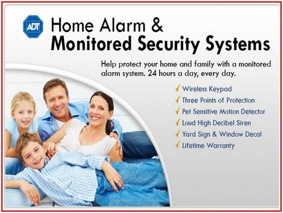 Awesome Adt home security customer service read more on bjxszp.com ...