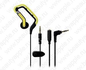 Купить Audio-Technica ATH-CP300YL, доставка по Москве и всей РФ.