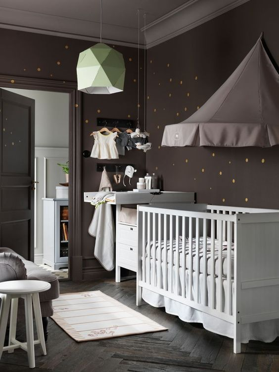 Ikea Trysil Bedside Table Review ~ Kinderkamer  #IKEA #IKEAnl #IKEAcatalogus #nieuw #CHARMTROLL Mehr