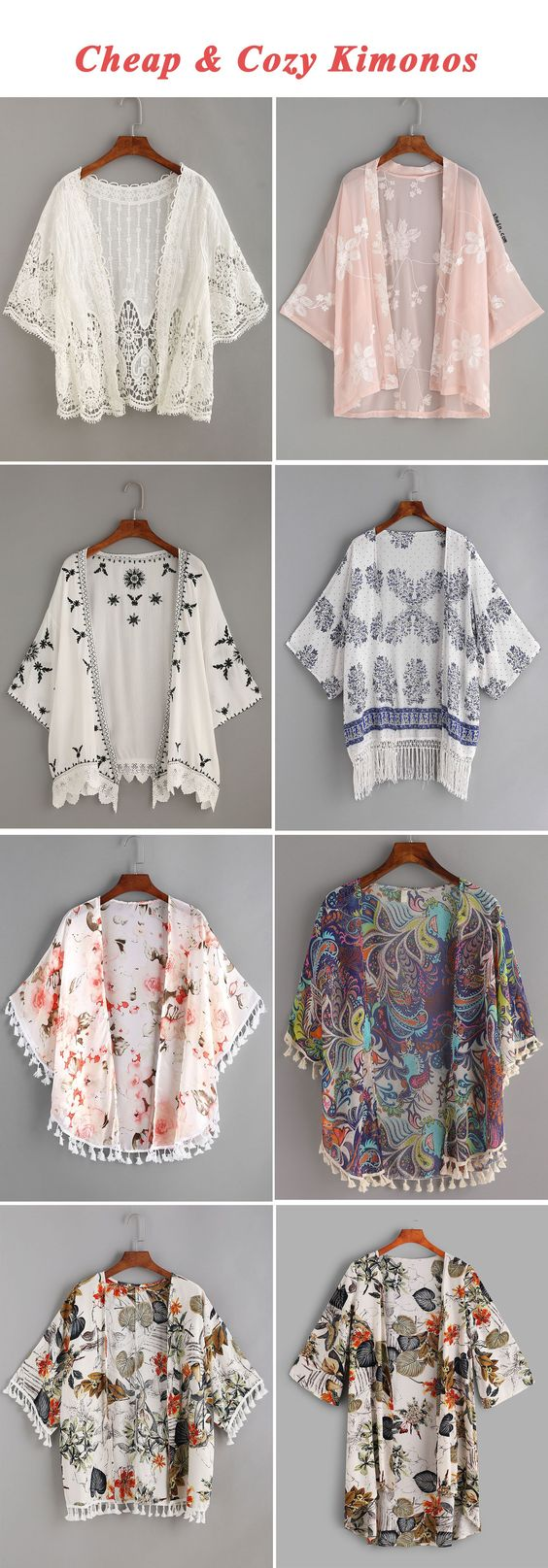best images about country clothing on pinterest summer summer