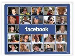Se podrá donar organos por Facebook