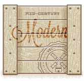 Mid-Century Modern: Secret Design, Pattern, Mid Century, Tips Resources, Design Tips, Century Modern