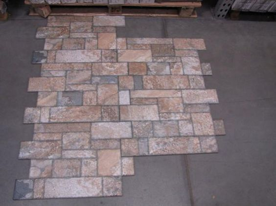 patio tiles over concrete tiling outdoor concrete patio help please. Black Bedroom Furniture Sets. Home Design Ideas