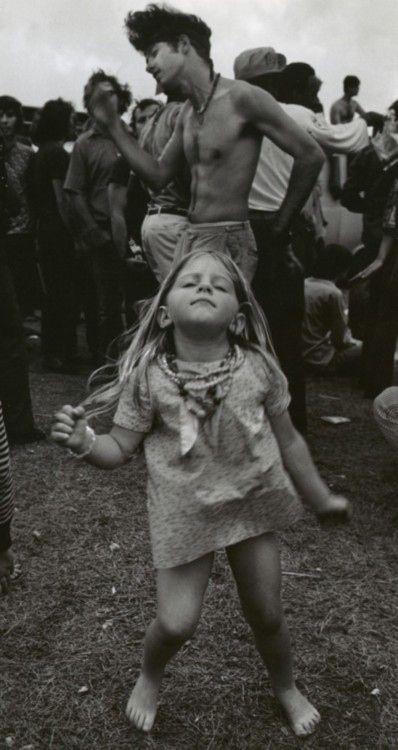 The Woodstock Music Festival - 1969 - www.remix-numerisation.fr - Rendez vos souvenirs durables ! - Sauvegarde - Transfert - Copie - Restauration de bande magnétique Audio