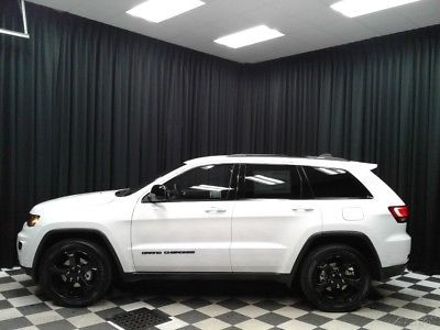 2019 Jeep Grand Cherokee Laredo Jeep Grand Cherokee Jeep Grand Cherokee Limited Jeep Grand Cherokee Laredo
