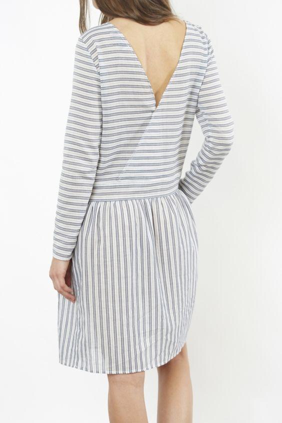 http://www.balzac-paris.fr/produit/robe-colette-a-rayures/