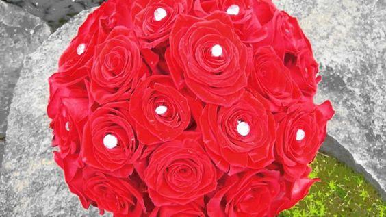 Fiorista Erilia Capuozzi : Fiori Avellino creazioni bouquet personalizzati pe...