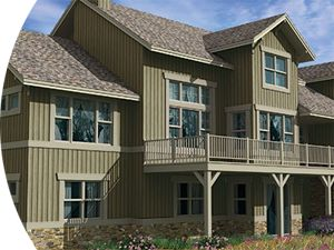 board and batten vinyl siding northern star board u0026 batten for the house pinterest board and batten batten and vinyl siding