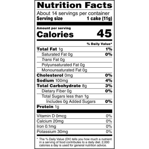What The Heck Are Macros Why How To Count Them A Cup Full Of Sass Quaker Rice Cakes Cheetos Crunchy Flavors