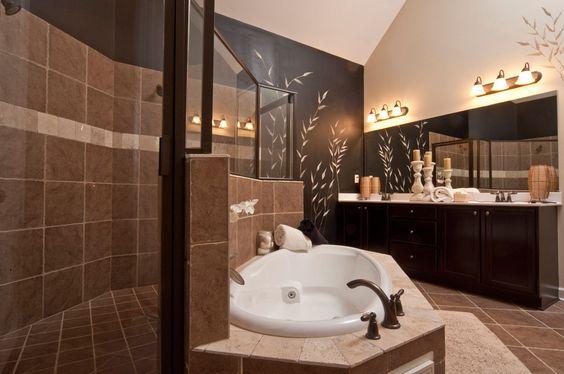 contemporary bathroom light fixtures brushed nickel   Contemporary ...