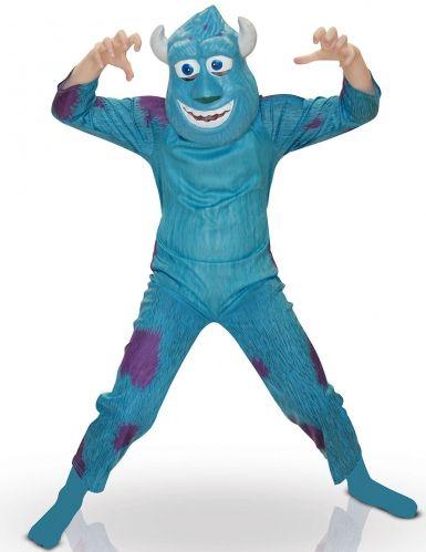 Déguisement Sully Monsters University™ enfant