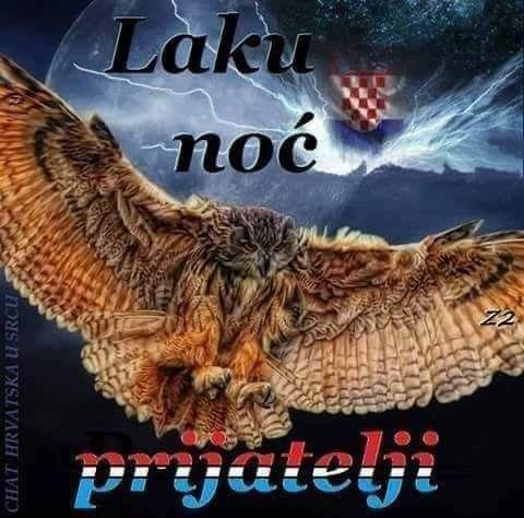 Hrvatska chat online