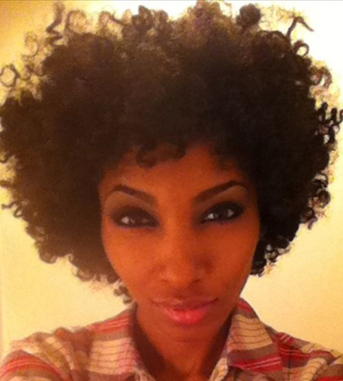 Peachy Girls With Long Hair Lost And Icons On Pinterest Short Hairstyles For Black Women Fulllsitofus