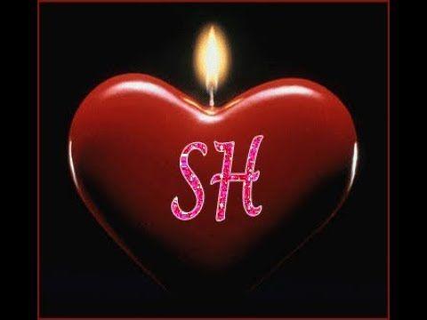 H S Whatsapp Status H S Love Whatsapp Status By Dream Girl Youtube Cute Love Songs Love Wallpaper Words Wallpaper