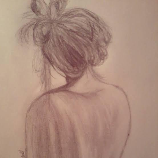 Resultado De Imagen De Dibujos A Lapiz De Tumblr Hipster Cute Paintings Tumblr Drawings Drawings