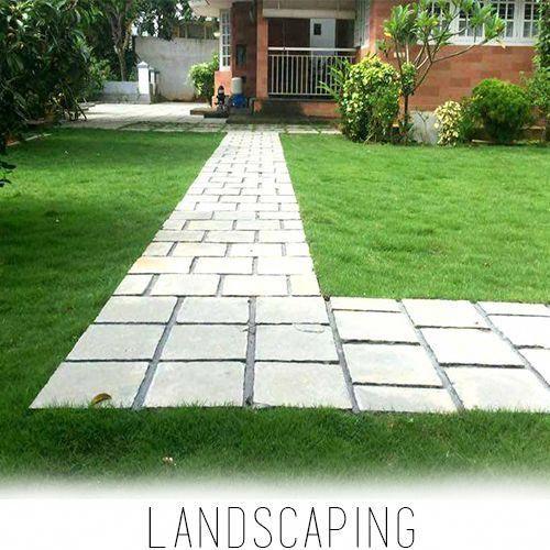 Landscaping Company Garden Maintenance Services In Sri Lanka Landscape Design Garden Landscape Design Landscape Plans