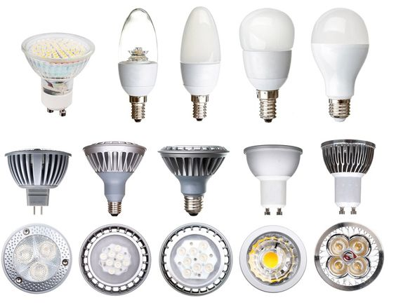 Decorate your Home this Festive Season, with the Best varieties of LED Lights