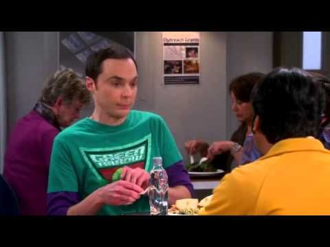 The Big Bang Theory 7x06 Howard plans his date and Sheldon Loves Success - http://www.watchtvseriesonline.com.au/watch-the-big-bang-theory-online/watch-the-bang-theory-streaming-online/the-big-bang-theory-7x06-howard-plans-his-date-and-sheldon-loves-success/