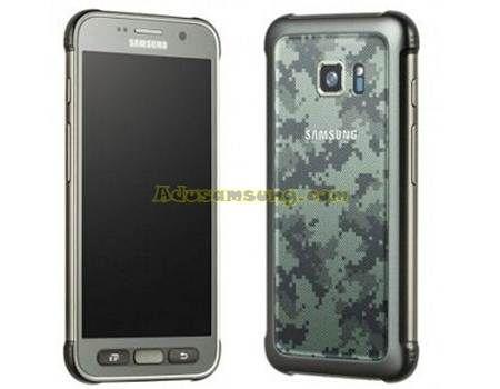 Samsung Murah Samsungmurah On Pinterest