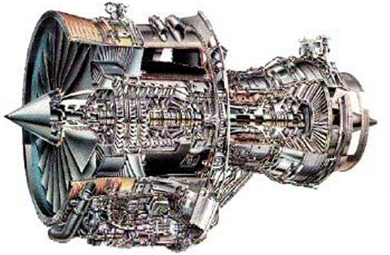 Jet Engine Diagram Related Keywords Suggestions Jet Engine Diagram