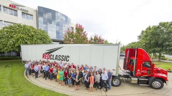 Coca-Cola Bottling Company 'Red Classic' Just Announced They Will Now Hire 300 New Jobs