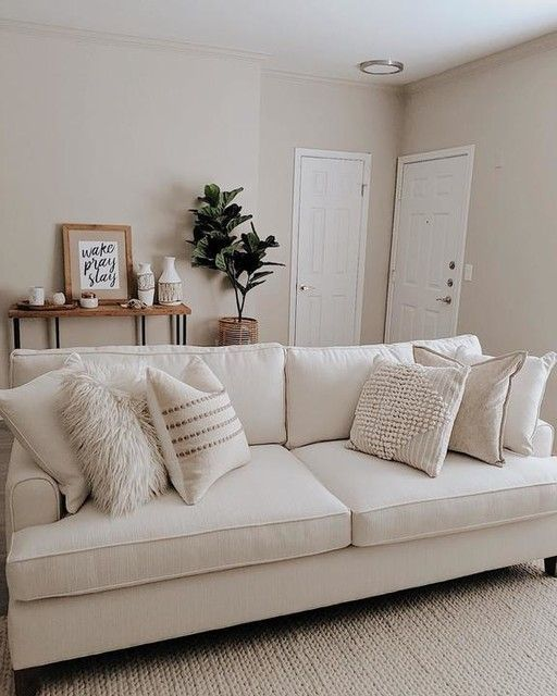 Pin On Home Makeover