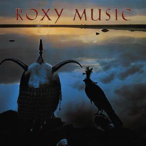 Icon: Bryan Ferry & Roxy Music   Wondering Sound
