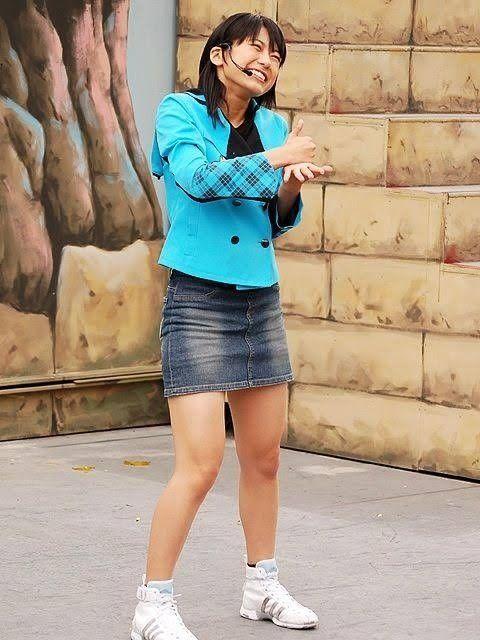 girl おしゃれまとめの人気アイデア pinterest wee fhei スカートとブーツ デニムミニ デニムスカート