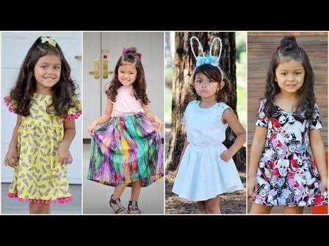 1 كولكشن فساتين اطفال مناسبات للبنات 2018 افراح خطوبات اعياد حفلات Youtube Summer Dresses Fashion Lily Pulitzer Dress