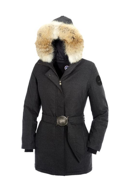 Canada Goose chilliwack parka outlet price - Women's Canada Goose 'Montebello' Slim Fit Down Parka with Genuine ...