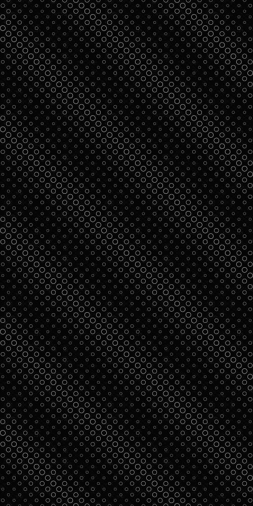 24 Seamless Circle Patterns 275179 Backgrounds Design Bundles Circle Patterns Black Phone Wallpaper Monochrome Pattern Black cell phone wallpapers 24