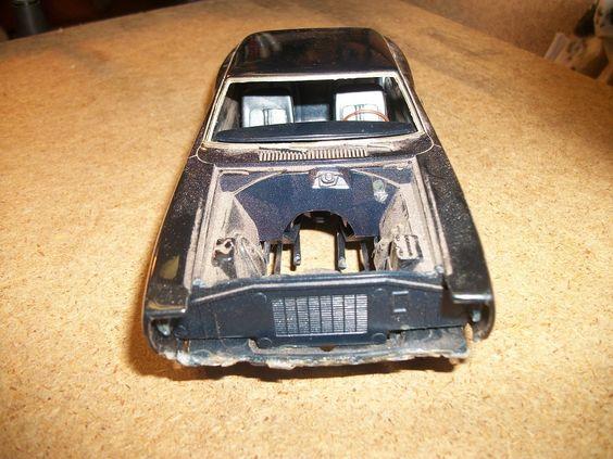 1969 Dodge Coronet R/T 7ca33d513b5f495180cfe2f66e8f9272
